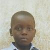 child22