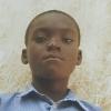 child25