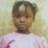 child26