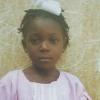 child27