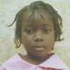 child28