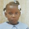 child32