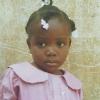 child34