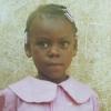child35