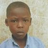 child36