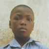 child38